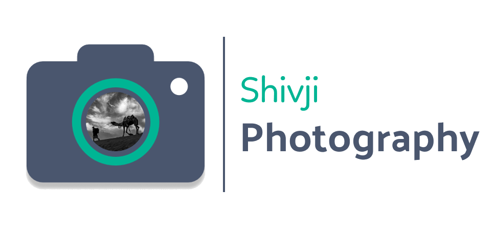 Shivji Photography