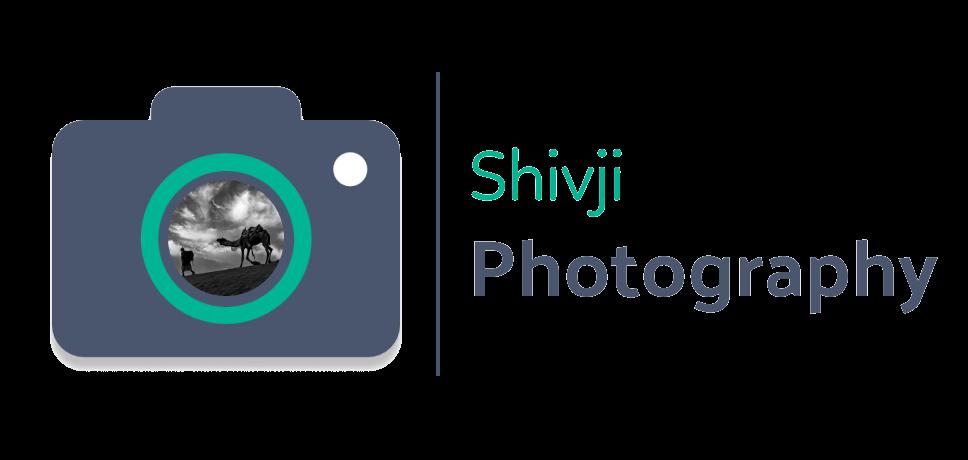 Shivji Photography
