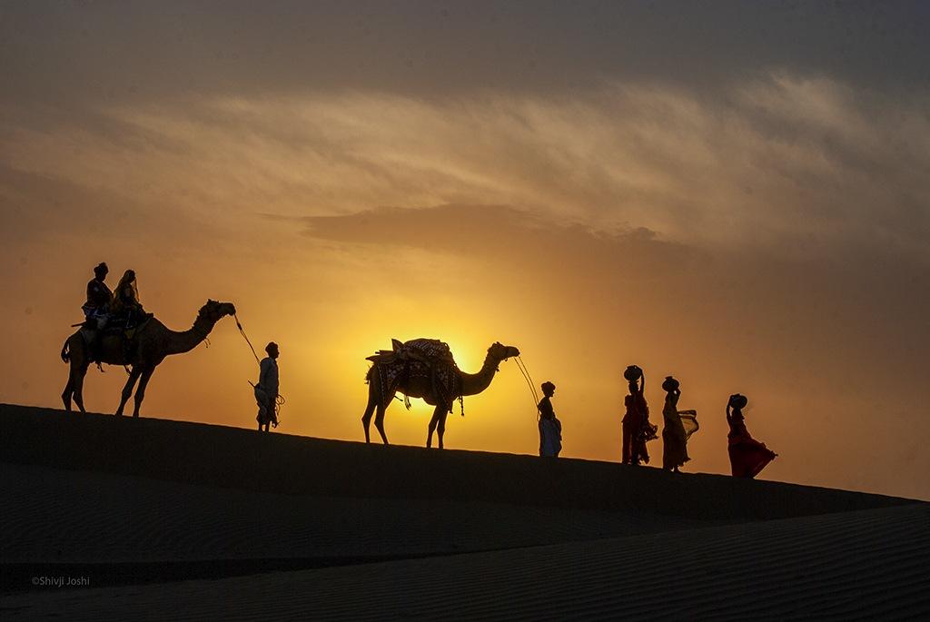 Shivji Photography Jodhpur
